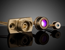 InGaAs Photodiodes (FC Receptacle, TO-5, TO-46)
