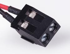 5V Universal Power Supply, #59-099