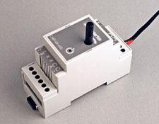 DC Current Controller, #59-371