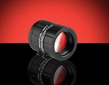 35mm Focal Length, #59-872