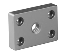 1/4-20 Mounting Adapter, #88-517