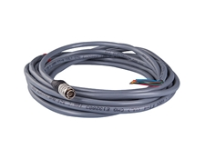 8-pin GPIO Hirose Connector, 4.5m Cable, #88-060