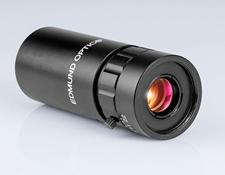1.0X VariMagTL™ Fixed Magnification Non-Telecentric Lens, #87-533