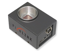 PixeLINK® USB 3.0 Cameras (Full Housing)