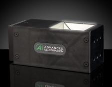 Advanced Illumination Diffuse Axial LED Illuminators