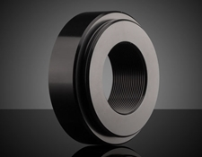 Compact, Female C-Mount to Male T-Mount Adapter, #58-753
