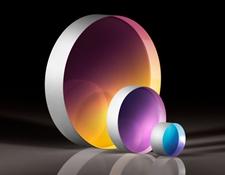 TECHSPEC Excimer Laser Line Mirrors