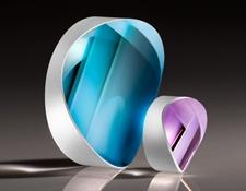 TECHSPEC Acylinder Lenses
