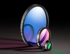 TECHSPEC OD 6 Multi-Notch Filters for Nd:YAG Lasers