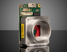 PixeLINK® USB 3.0 Cameras (Board Level)