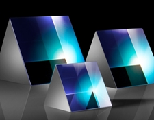 Equilateral Prisms