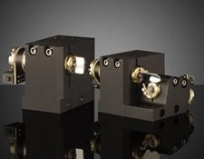 ScannerMAX Saturn Galvanometer Optical Scanners